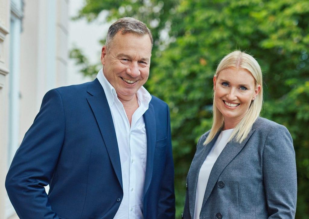 Kanzlei PBD Dr. Manfred Plass und Dr. Laura Dreissigacker